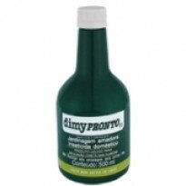 Dimy Pronto 500 ml - Refil