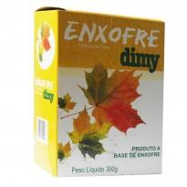 Enxofre Dimy 300g