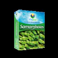 Fertilizante Samambaias 150g (NPK 12-08-06)