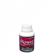Flower - Conservante de Flores - 250 ml