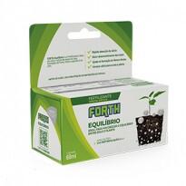 Forth Equilíbrio - Fertilizante - (Cálcio (Ca) - 22,5%) - 60 ml