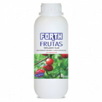 Forth Frutas - Fertilizante - Concentrado - 1 Litro