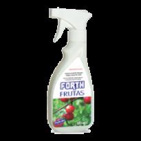 Forth Frutas Pronto Uso 500 ml