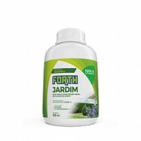 Forth Jardim - Fertilizante - Concentrado - 500 ml
