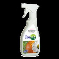 Forth Fosway - Fertilizante - Fosfito de Potássio - Pronto Uso 500 ml