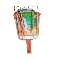 Colhedor de Frutas Grande - FT 2850G  - Trapp
