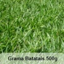 Grama Batatais 500g