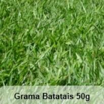 Grama Batatais 50g