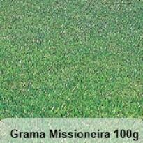 Grama Missioneira (Carpete)
