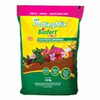Biofert PottingMix Universal 1,8kg