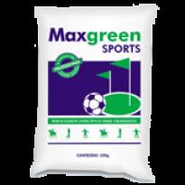 Maxgreen Sports III (15-00-28) - 25 kg
