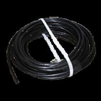 Micro Tubo Gotejamento - Minidrip - 6mm - 1,5L/H - 15 cm - 15 m