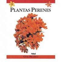 Plantas Perenes: Guia Prático