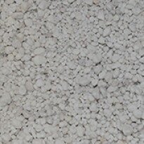 Perlita Expandida - PAC 3 -10mm - 600 gr