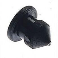 Plug de Reparo -  10 unidades - 1212 - Elgo