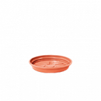Prato N02 (3,0 x 19,5 cm) - Cor Cerâmica