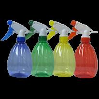 Pulverizador SX-217 - 550 ml - Trapp