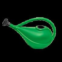 Regador 6 Litros - Verde