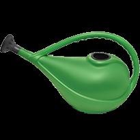 Regador 9 Litros - Verde