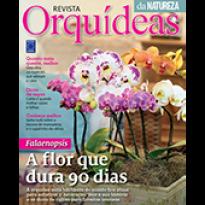Revista Orquídeas da Natureza - Edição 2