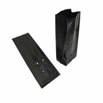 Sacos para mudas 15x25 cm - 0,13 micras