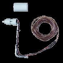 Sensor de Chuva - R-200 - K-rain