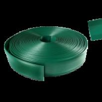 Separador de Canteiros - S/ Borda - Verde - 50m