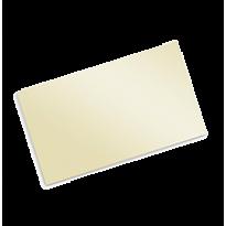 Separador de bandejas 53x27 cm
