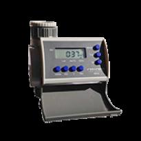 Temporizador Timer eletrônico solenoide 8 programações - NEA2