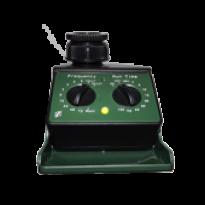 Temporizador (Timer) com Solenoide - WT 068 - Elgo