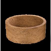 Vaso Redondo Nutricoco - N04 - 4,2 L