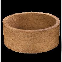 Vaso Redondo Nutricoco - N05 - 6,6 L