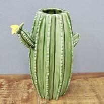 Vaso Hedge Cactus