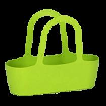 Vaso Bolsa Jasmim - Verde - Artevasi