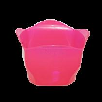 Cachepô 15 - Rosa - PlastPot