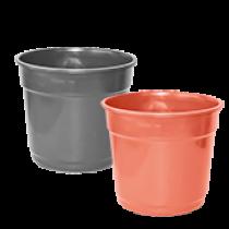 Vaso Plástico Nº 03