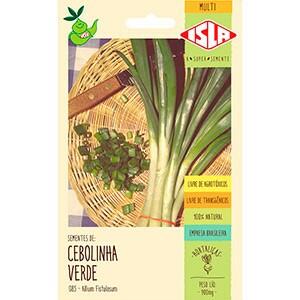 Cebolinha Verde (Ref 085)