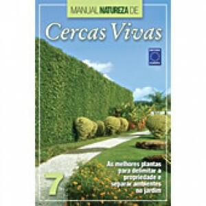Manual Natureza de Cercas Vivas