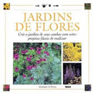 Jardins de Flores