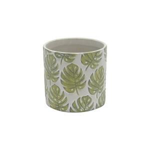 Mini vaso ceramico
