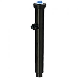 "Aspersor Spray S 12"" (30cm) - Sem Bocal - 78012 - K-Rain"