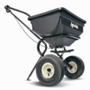 Adubadeira Semi-Profissional 25 kg - Agri-Fab