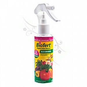 Biofert Plus Universal Pronto Uso 120ml