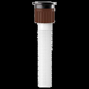 """Bocal Spray Fixo 12"""" - 3,6m - 180º -  (para aspersor Pop-Up Spray) FN-12H - K-rain"""