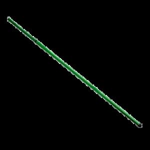 Cabo Alongador telescópico - 1,35 -2,4 metros - 20021 - Trapp