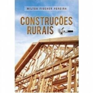 Construções Rurais