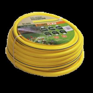 Mangueira Premium - 12.5mm - 15m - (No-Kink) - Elgo