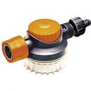 Fertilizador / Misturador - 1365 - Elgo