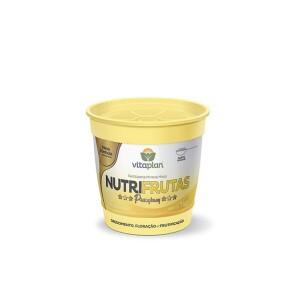 Fertilizante Nutrifrutas 1kg (NPK 11-06-24)