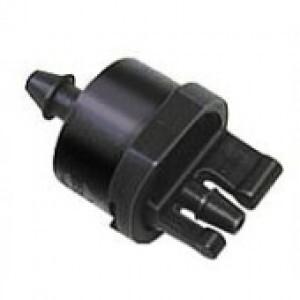 Gotejador Pressão Compensada - 10 units - 4L/h - 1522 - Elgo
